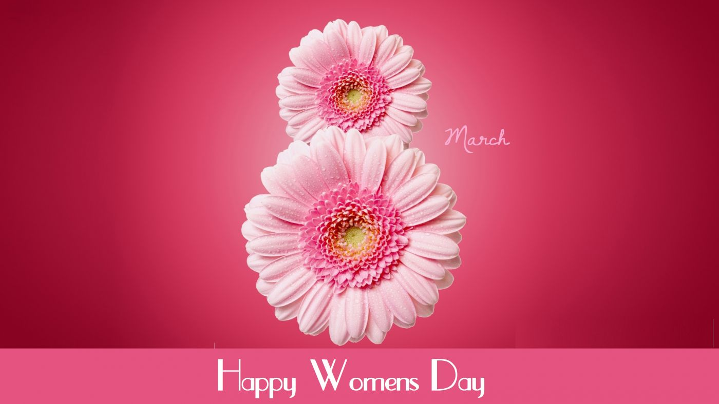 gifts for womens day