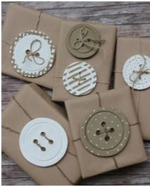Funky Gift Wrap Ideas Using Brown Paper Sheets Quirky Gifts To India Cool Gifts Online Unique Gift Store In India