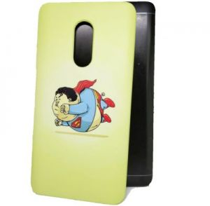 Superman phonecase