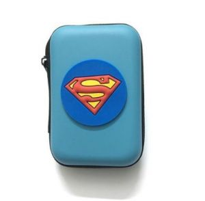 Superman Pouch