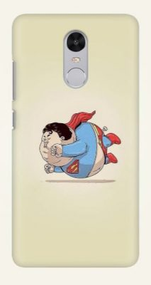 superman phone cover
