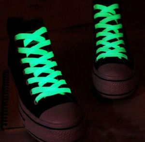 Magic ShoeLaces