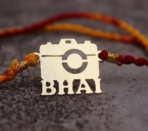 Photo Crazy Bhai Rakhi