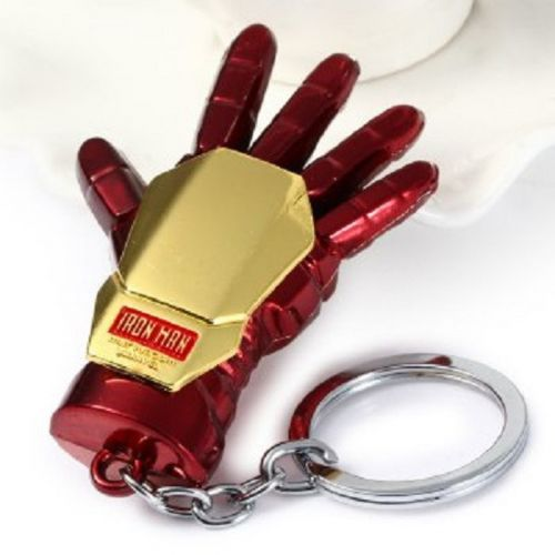 keychain-iron-man-hand-marvel