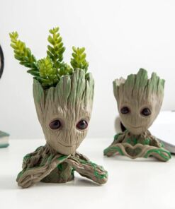 Gorgeous Groot Holder