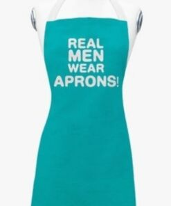 Quirky Kitchen Aprons