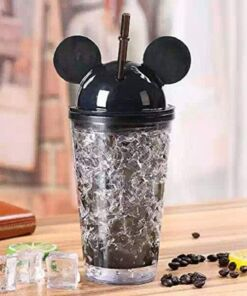 Mouse Sipper